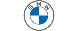 bmw--logo